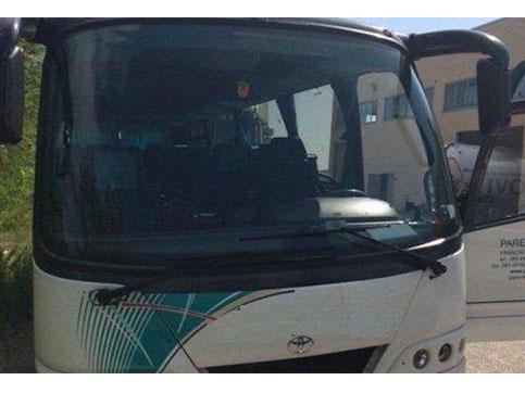 Autobus-usato-TOYOTA-caetano-fronteSMALL