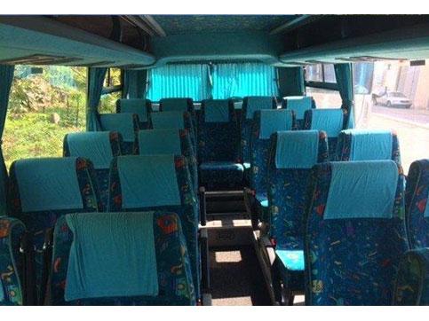 Autobus-usato-TOYOTA-caetano-interniSMALL