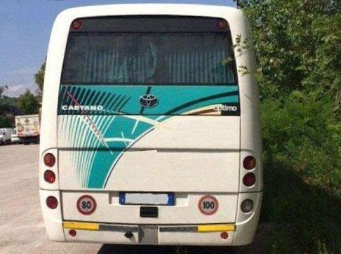 Autobus-usato-TOYOTA-caetano-retro