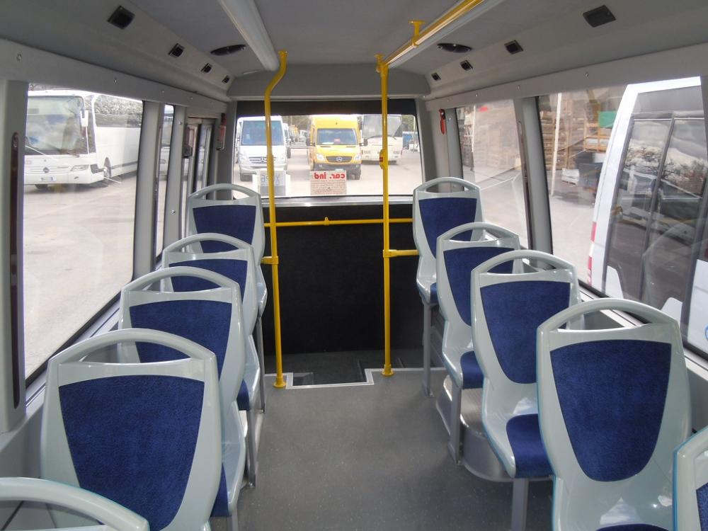 autobus-urbano-mercedes-sprinter