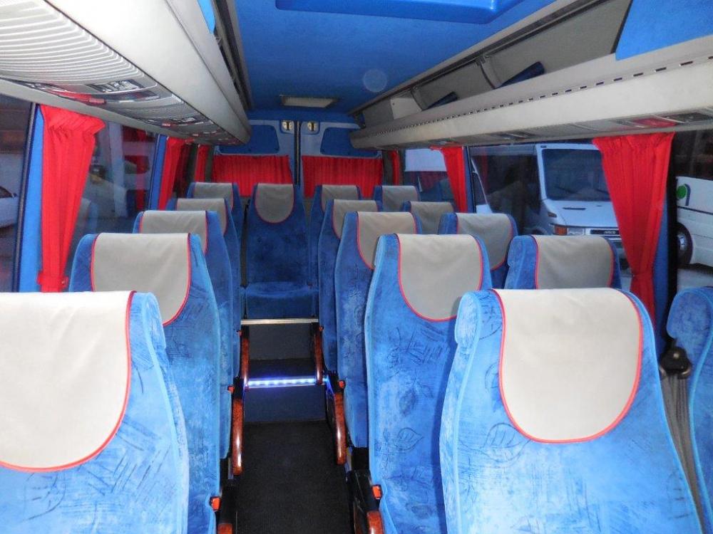 autobus-usato-mercedes-2