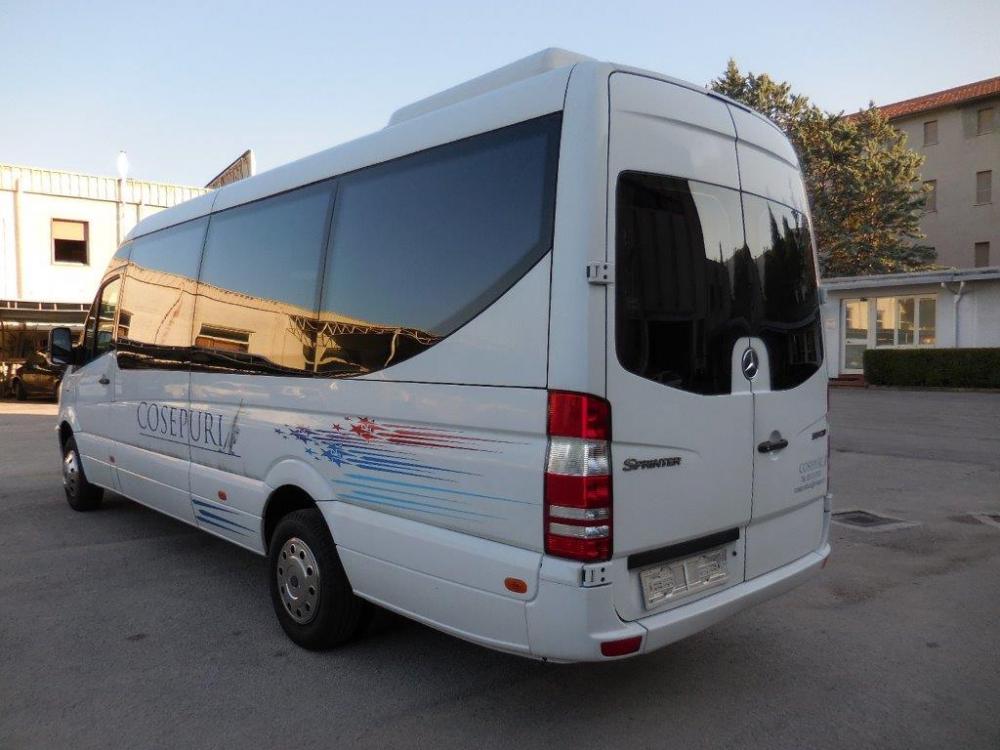 autobus-usato-mercedes-3