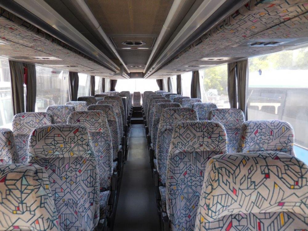 autobus-usato-setra-1
