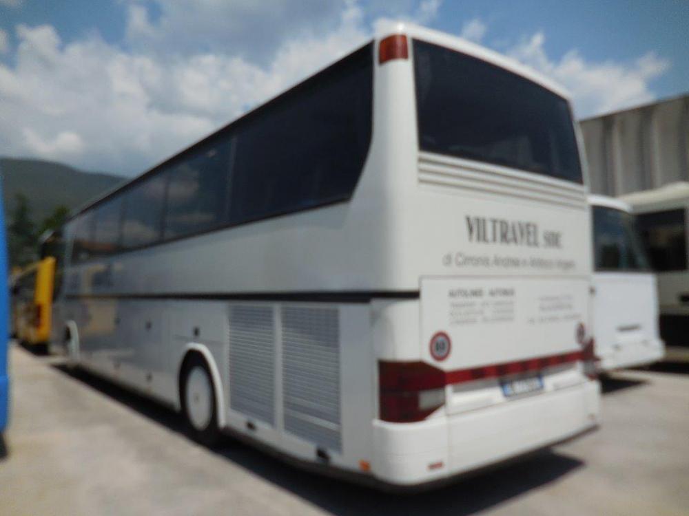 autobus-usato-setra-3