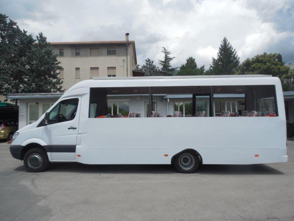 mercedes-benz-sprinter-906-cabrio_4
