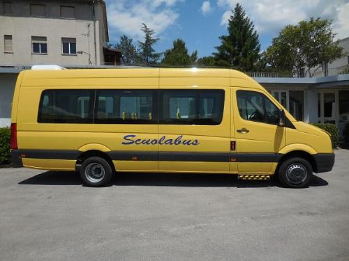 scuolabus-gplus