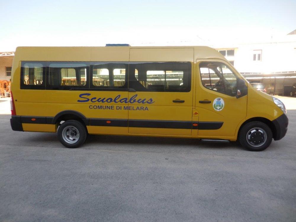 scuolabus-opel-movano-4