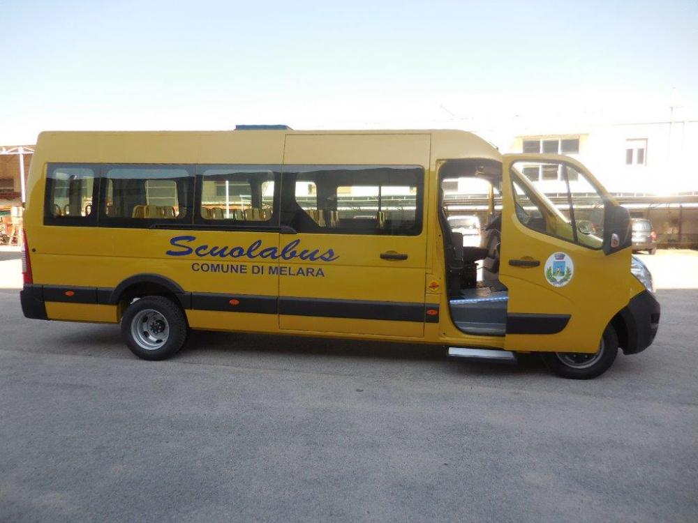 scuolabus-opel-movano-5