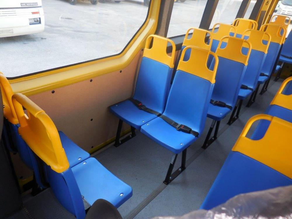 scuolabus-opel-movano-6