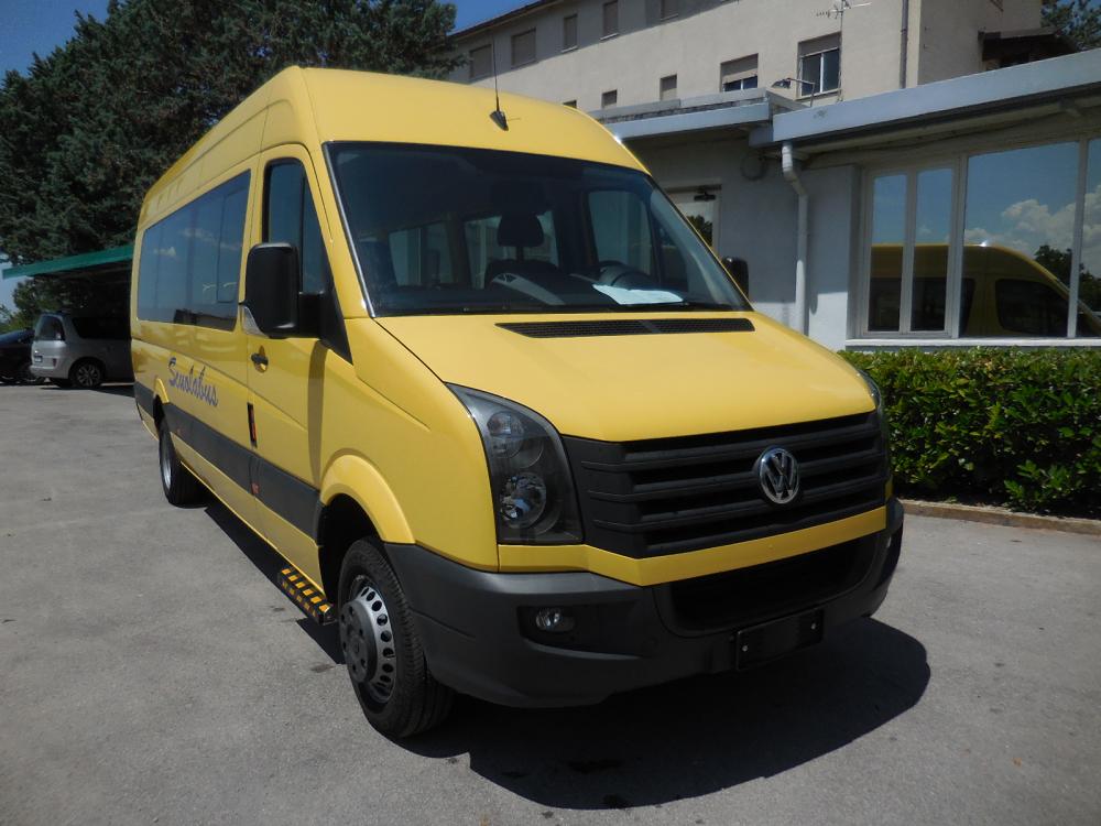 scuolabus-volkswagen-1