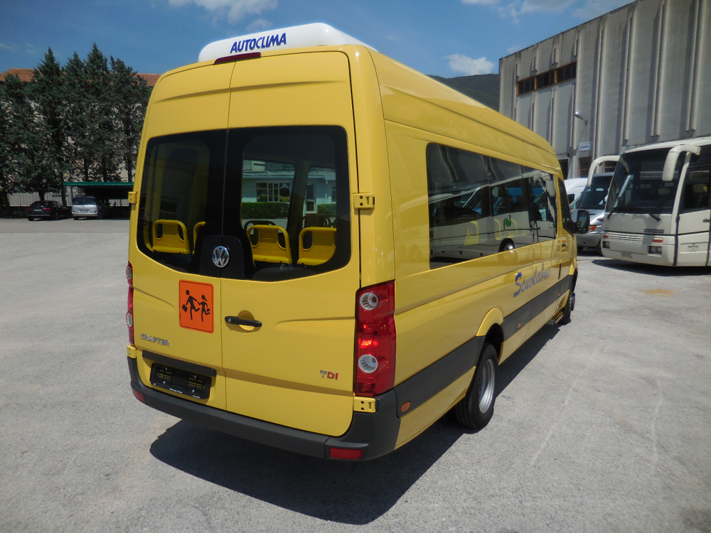 scuolabus-volkswagen-4