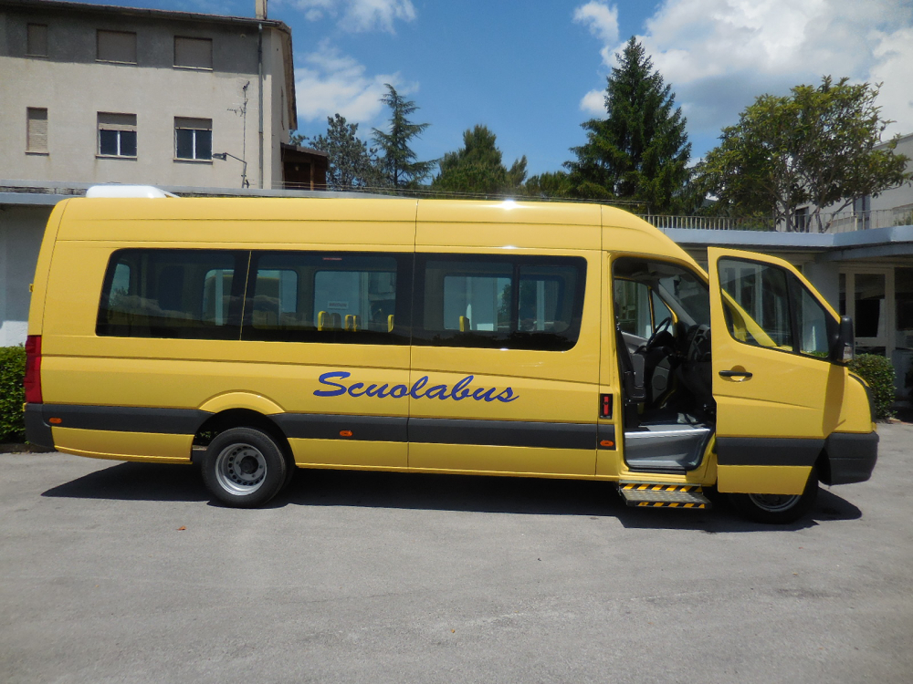 scuolabus-volkswagen-5