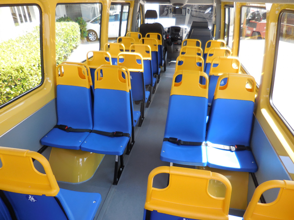 scuolabus-volkswagen-6