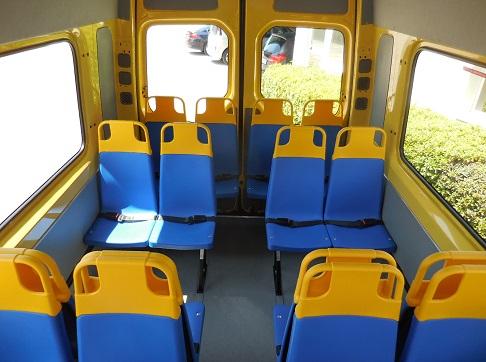scuolabus-volkswagen-7p
